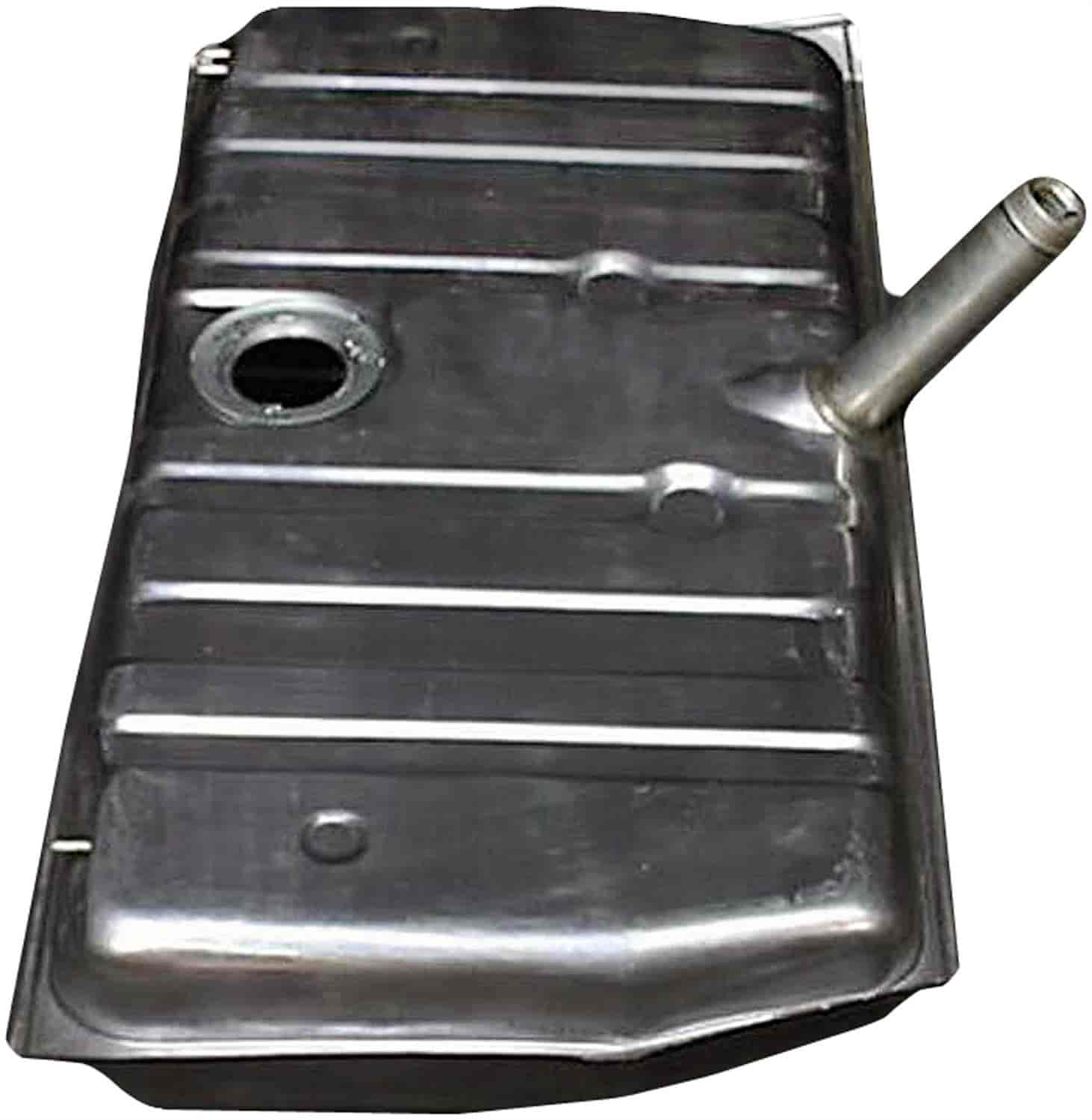 Dorman Products 576-085