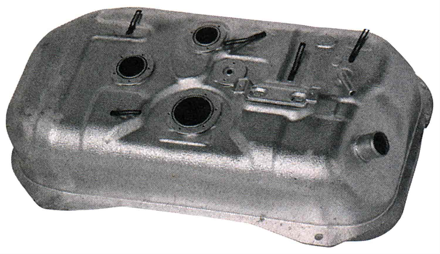 Dorman Products 576-086