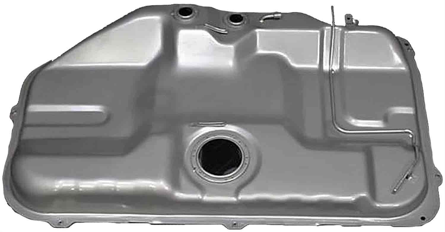 Dorman Products 576-099