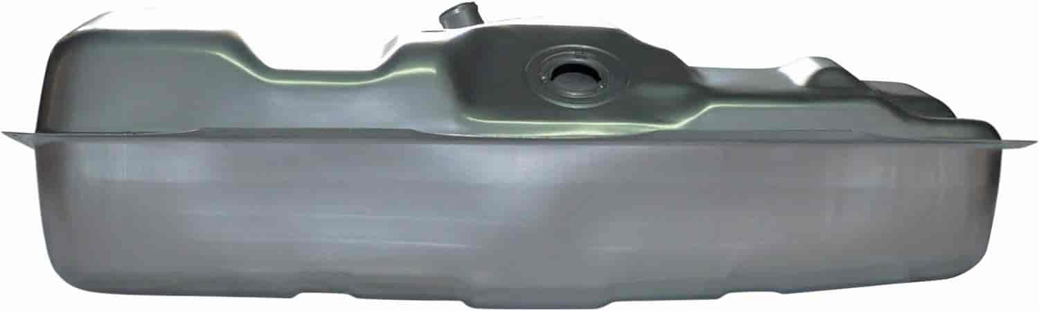 Fuel Tank For 1980-1984 Ford F-150 F-250 F-350 1980-1983 Ford F-100