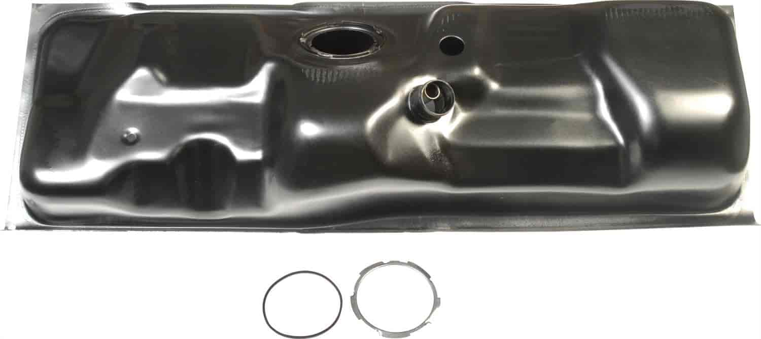 Dorman Products 576-110