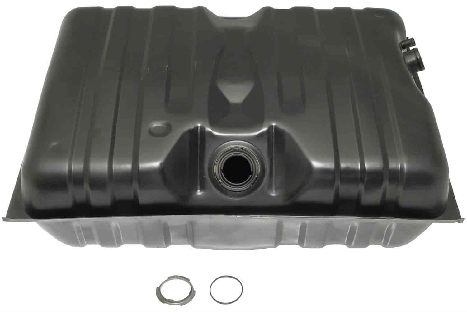 Dorman Products 576-111
