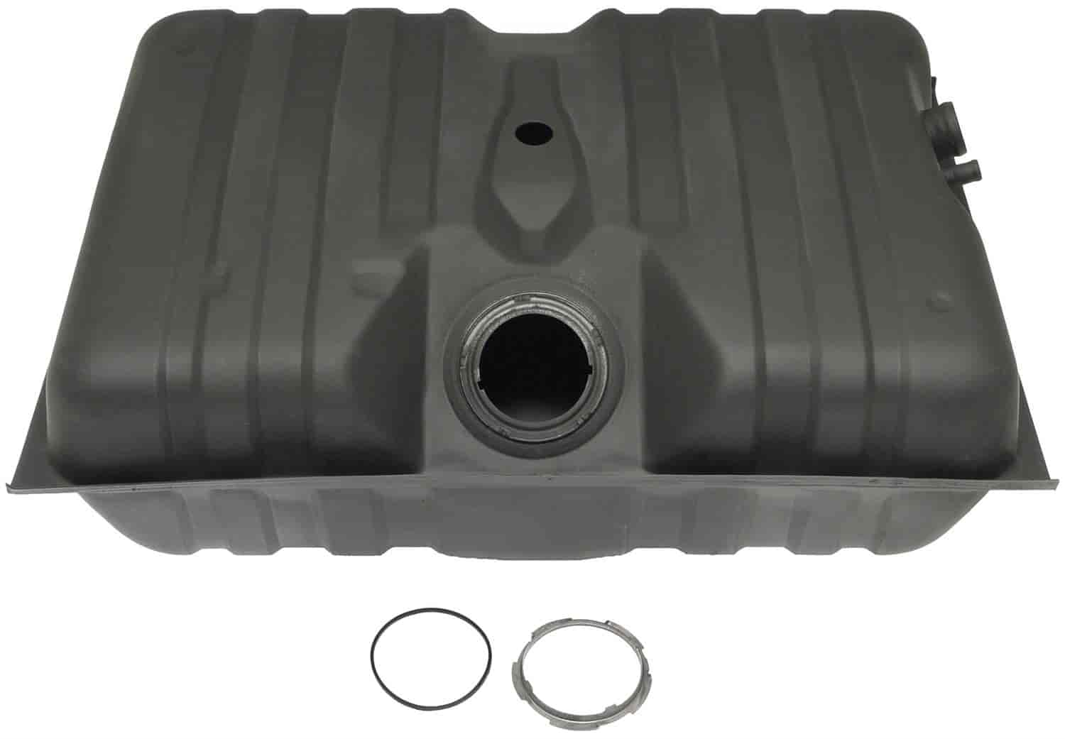 Dorman Products 576-113