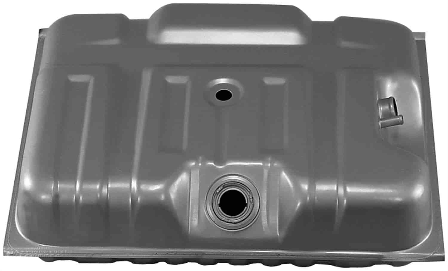 Dorman Products 576-117