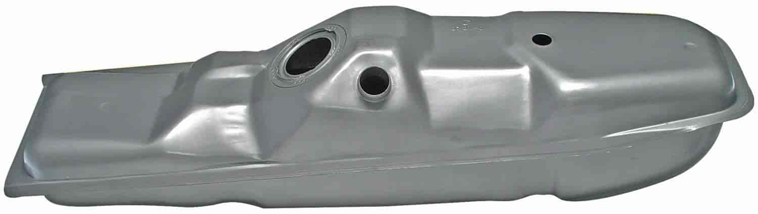 Dorman Products 576-124