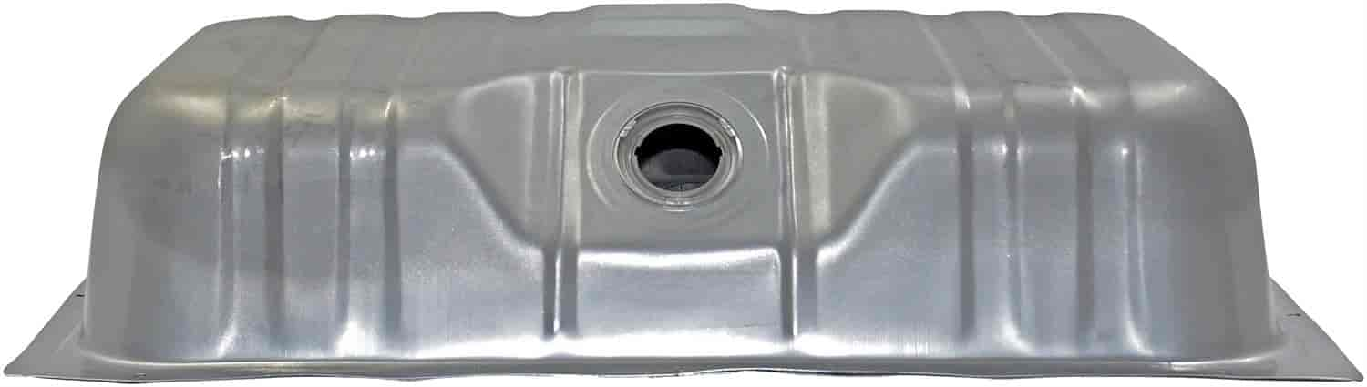 Dorman Products 576-134