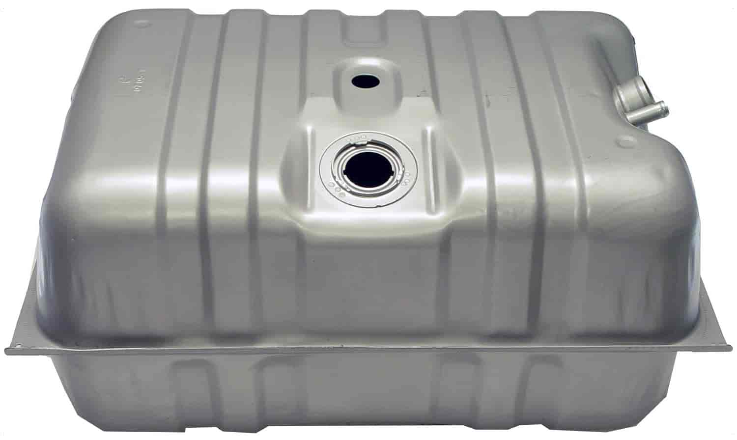 Dorman Products 576-153
