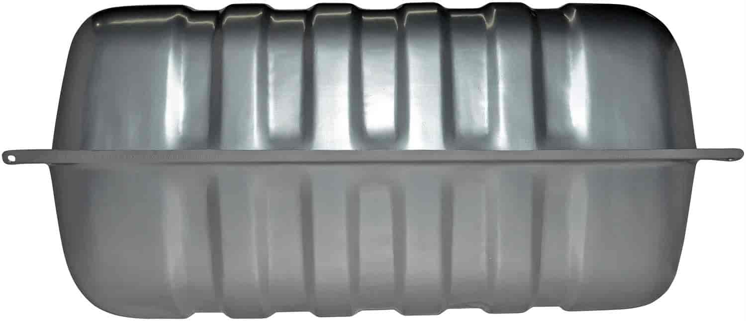 Dorman Products 576-156