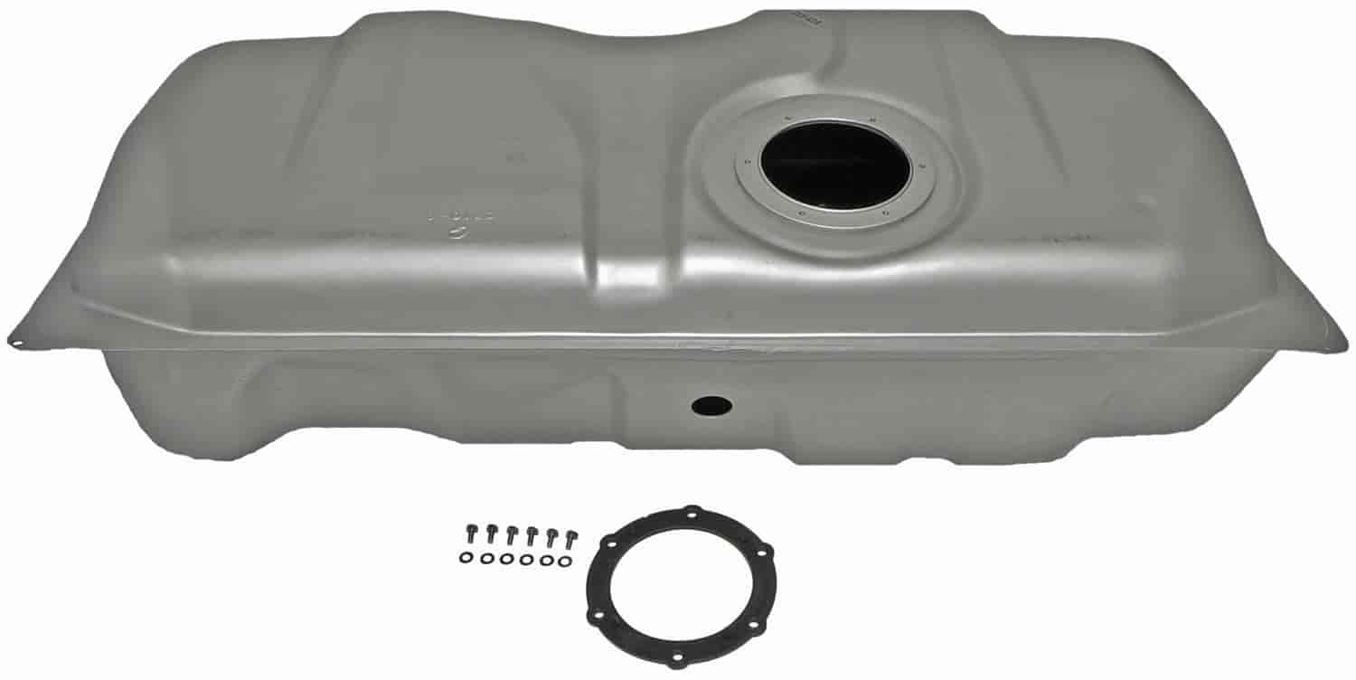 Dorman Products 576-169