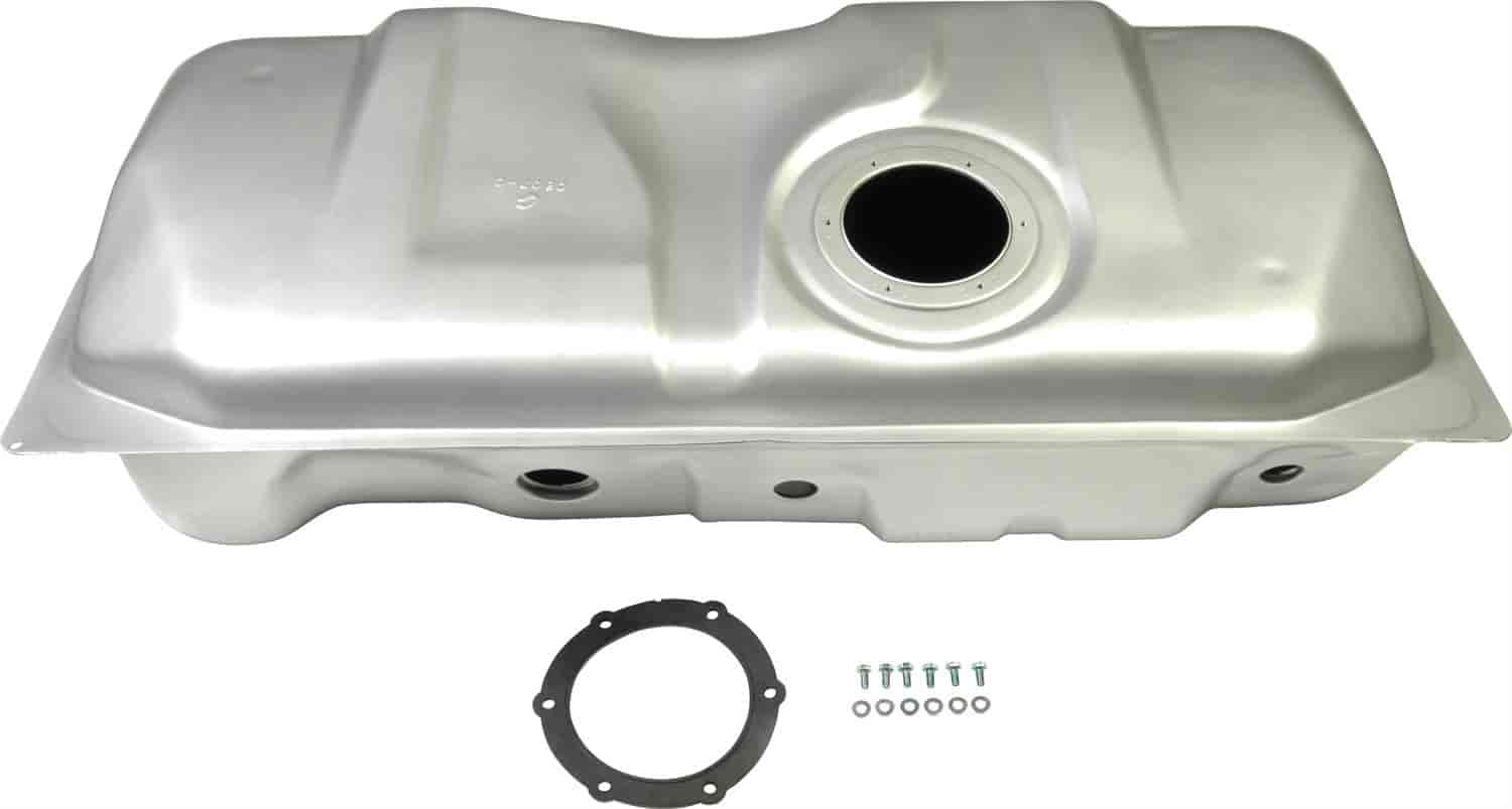 Dorman Products 576-171