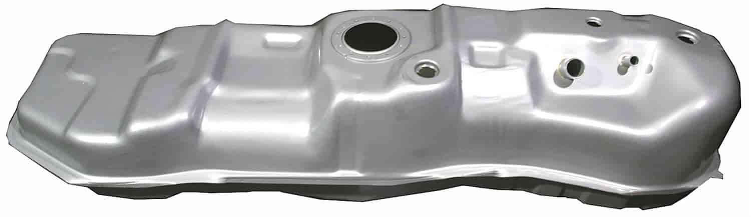 Dorman Products 576-172