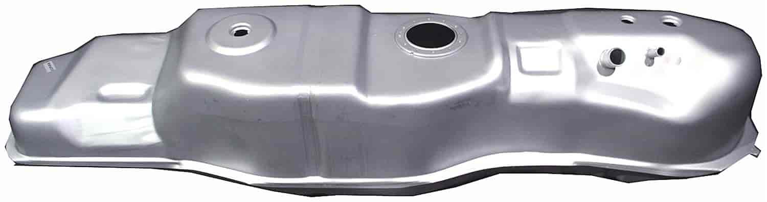 Dorman Products 576-173