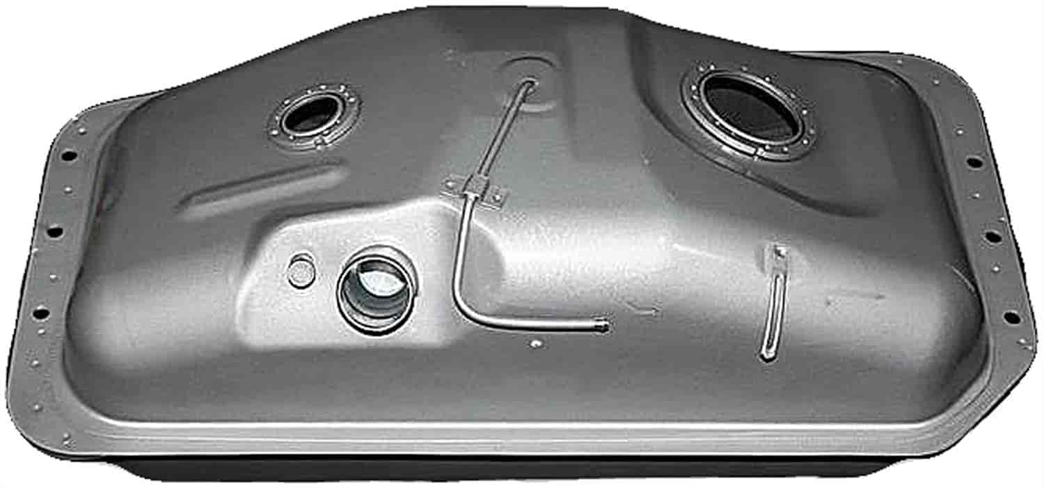 Dorman Products 576-214