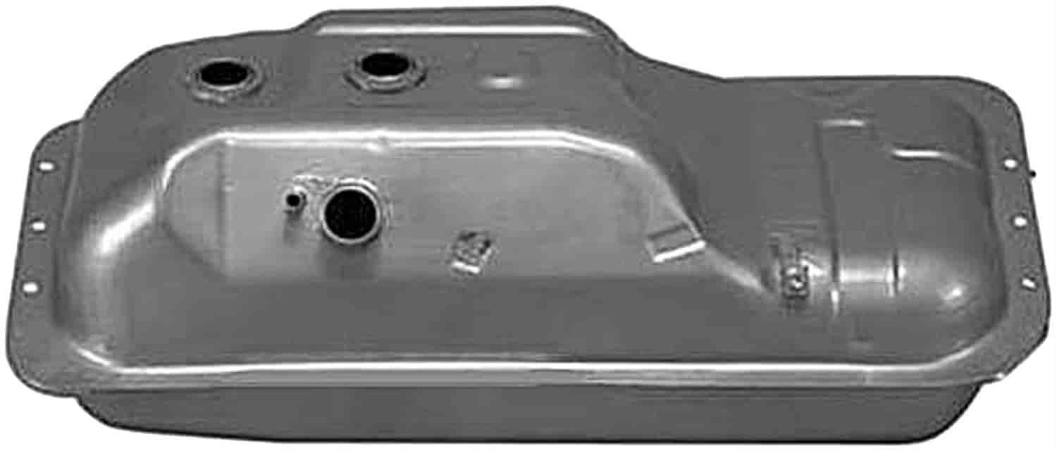 Dorman Products 576-234