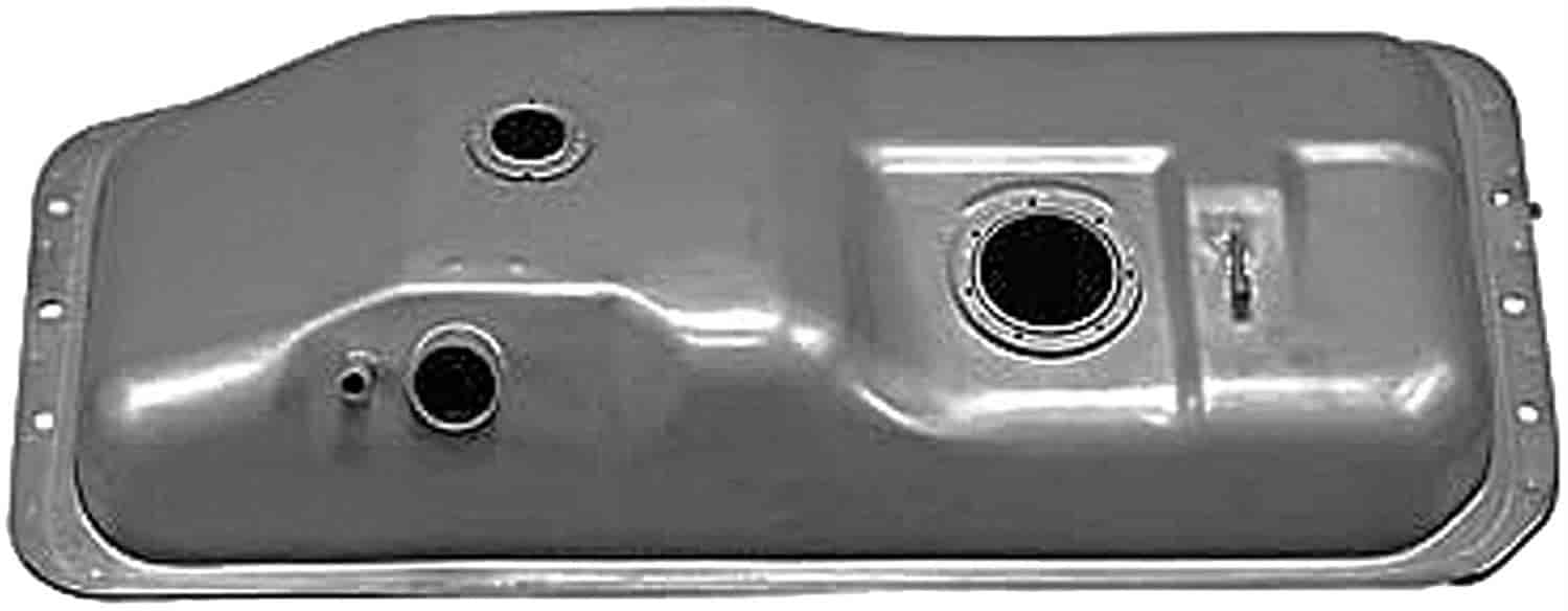 Dorman Products 576-235