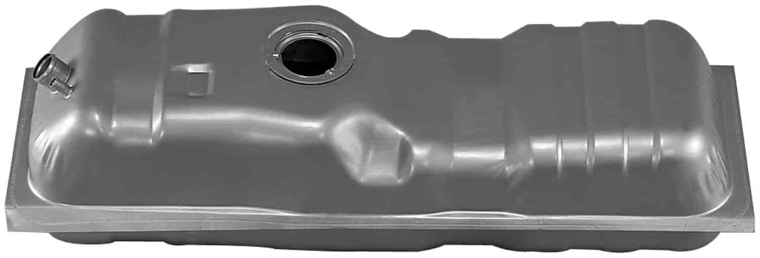 Dorman Products 576-300