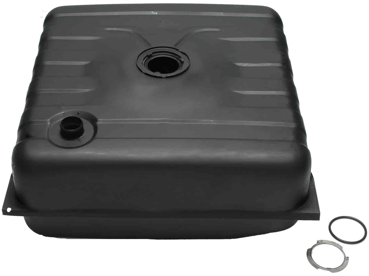 Dorman Products 576-315