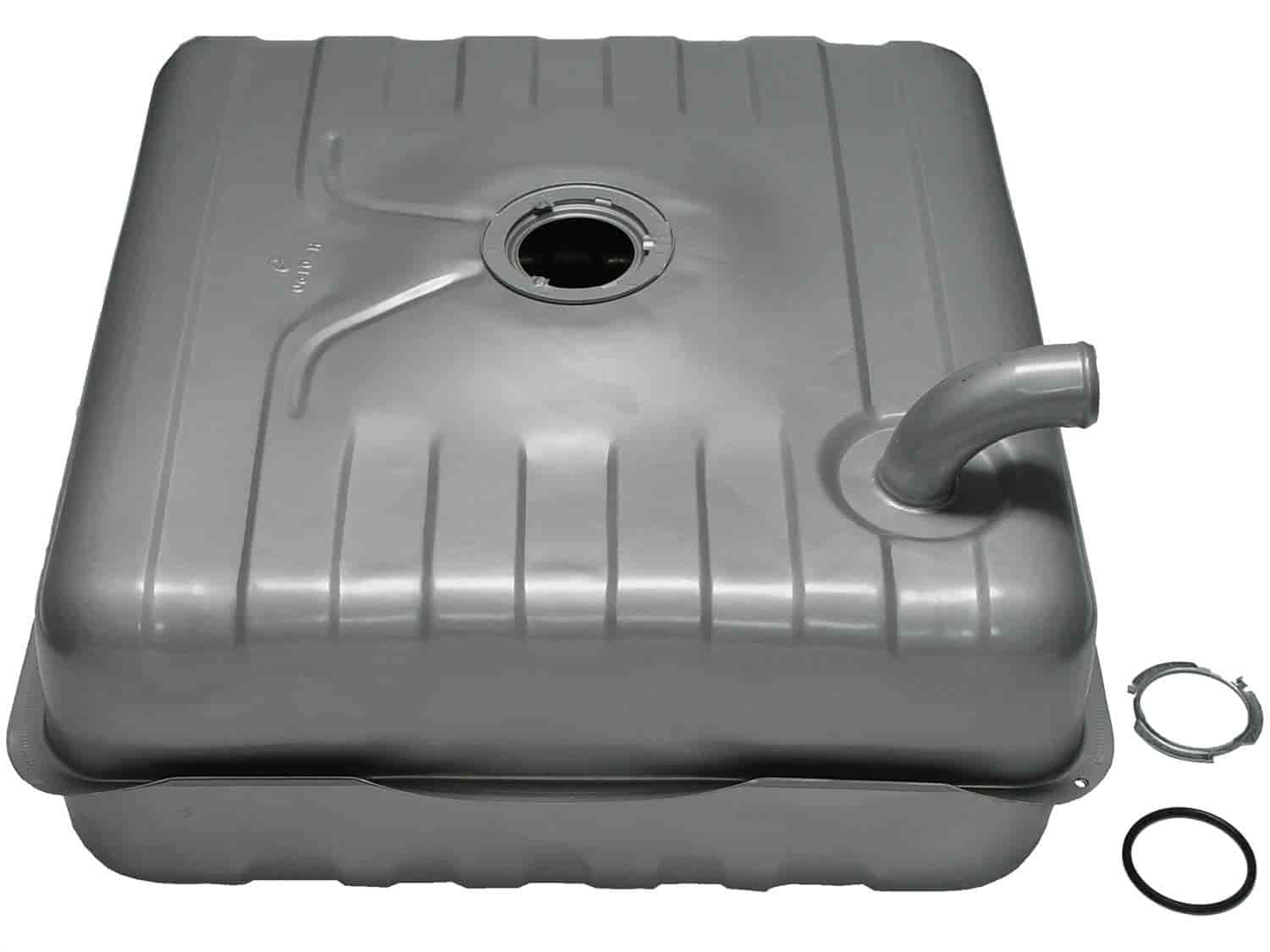 Dorman Products 576-318