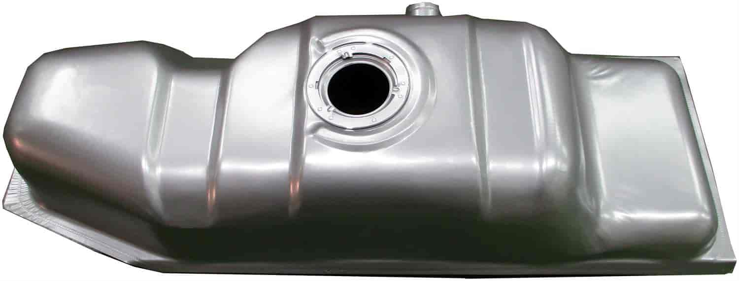 Dorman Products 576-323