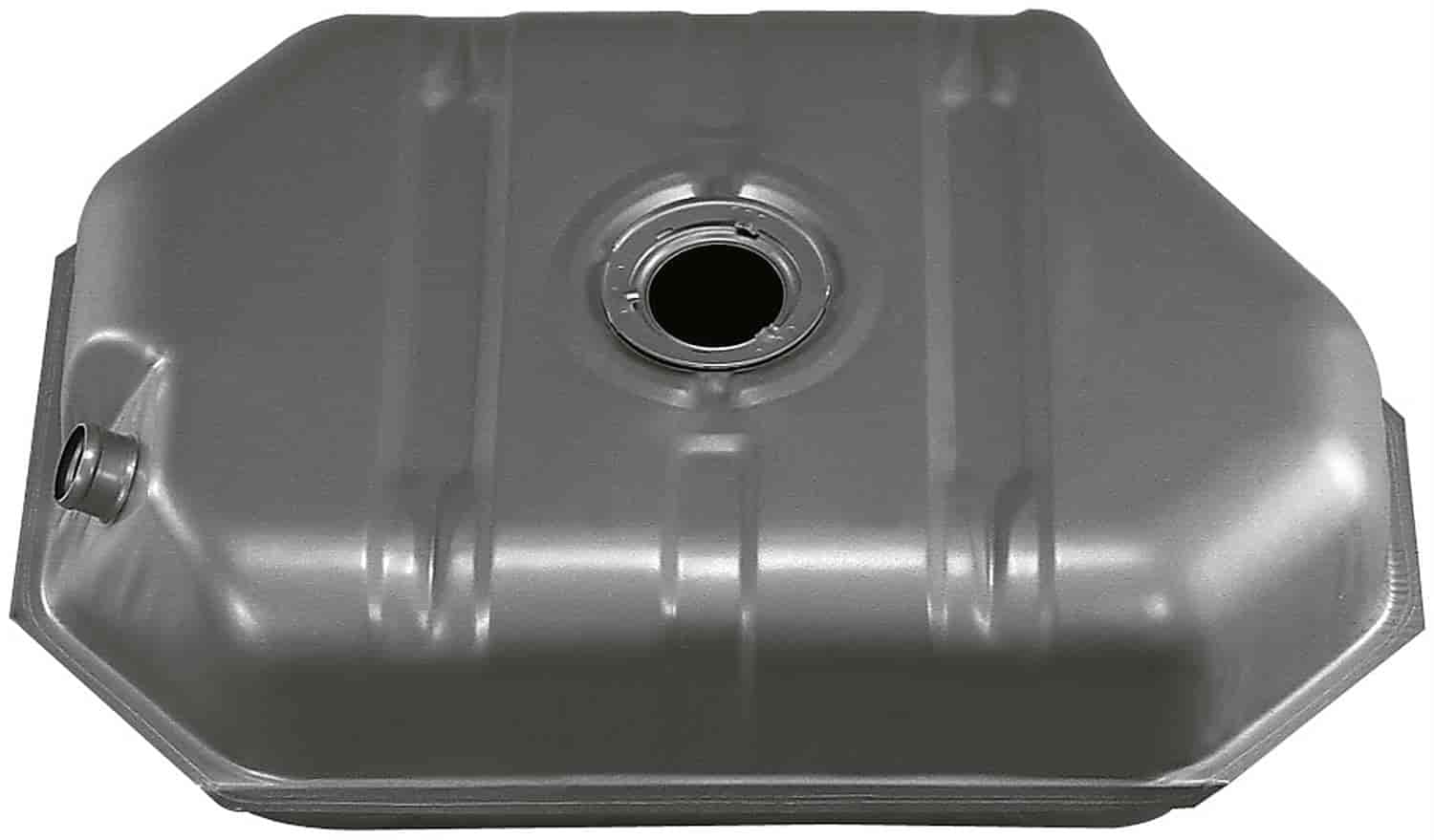 Dorman Products 576-329