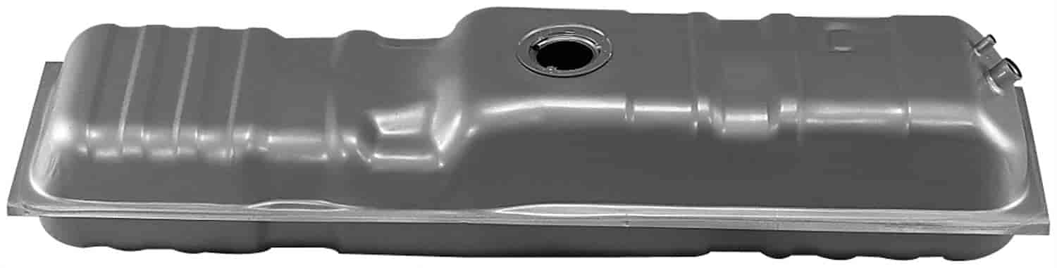 Dorman Products 576-334
