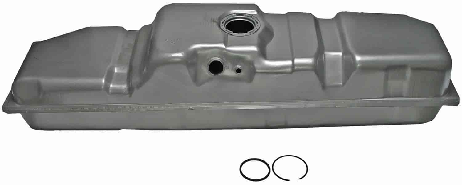 Dorman Products 576-342