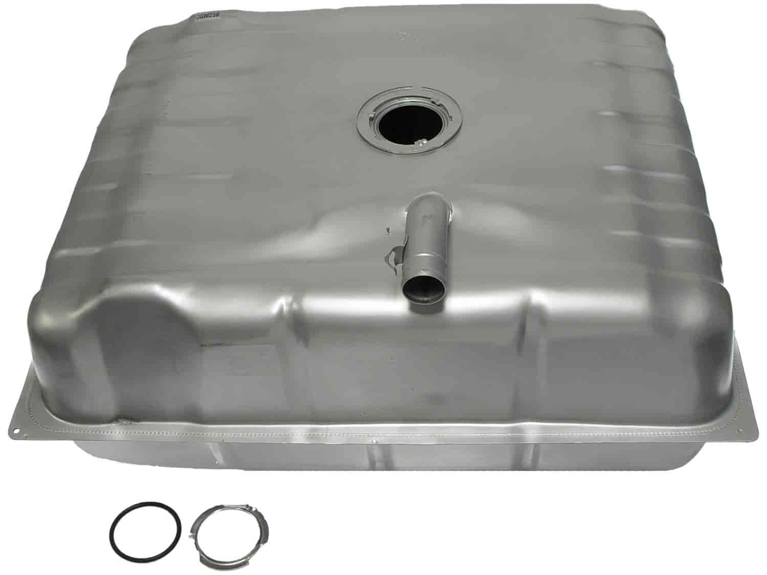 Dorman Products 576-348