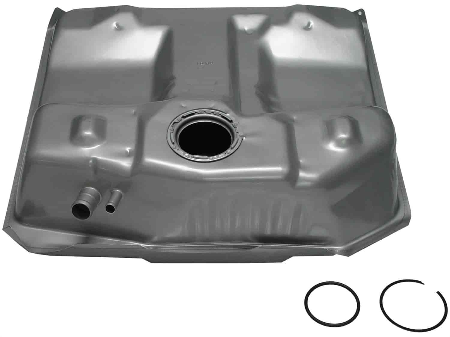 Dorman Products 576-358