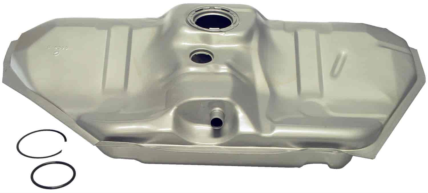 Dorman Products 576-362