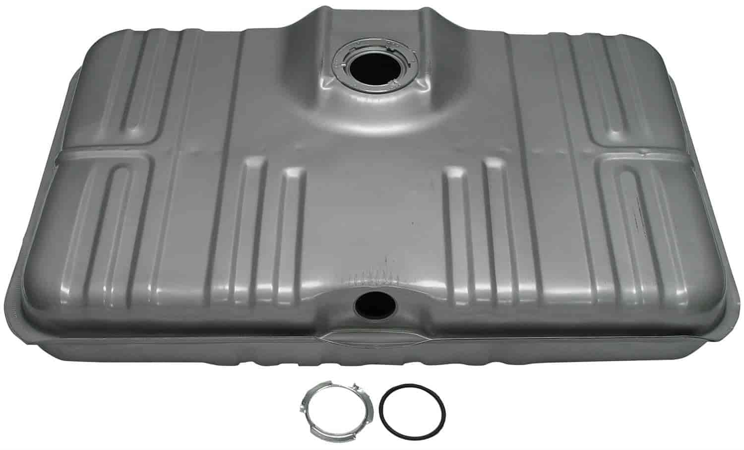 Dorman Products 576-373