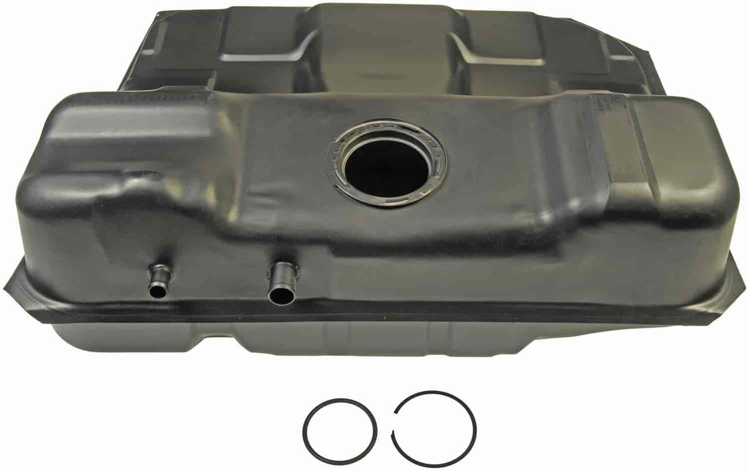 Dorman Products 576-387