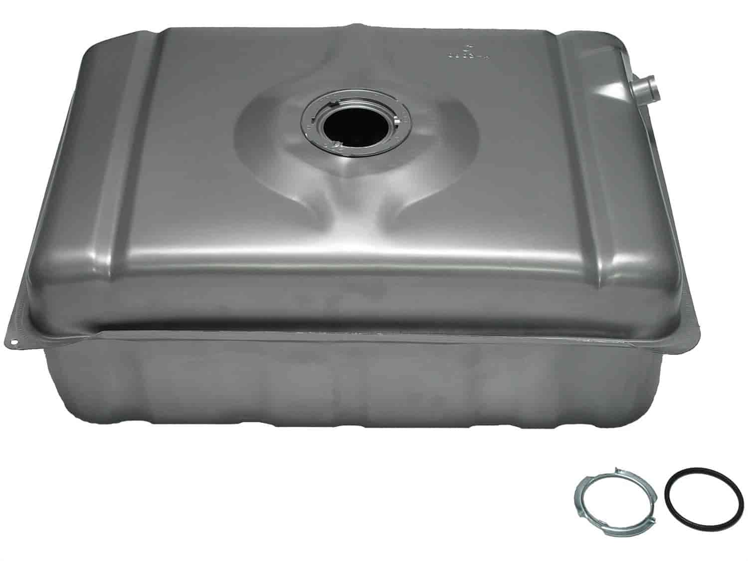 Dorman Products 576-391