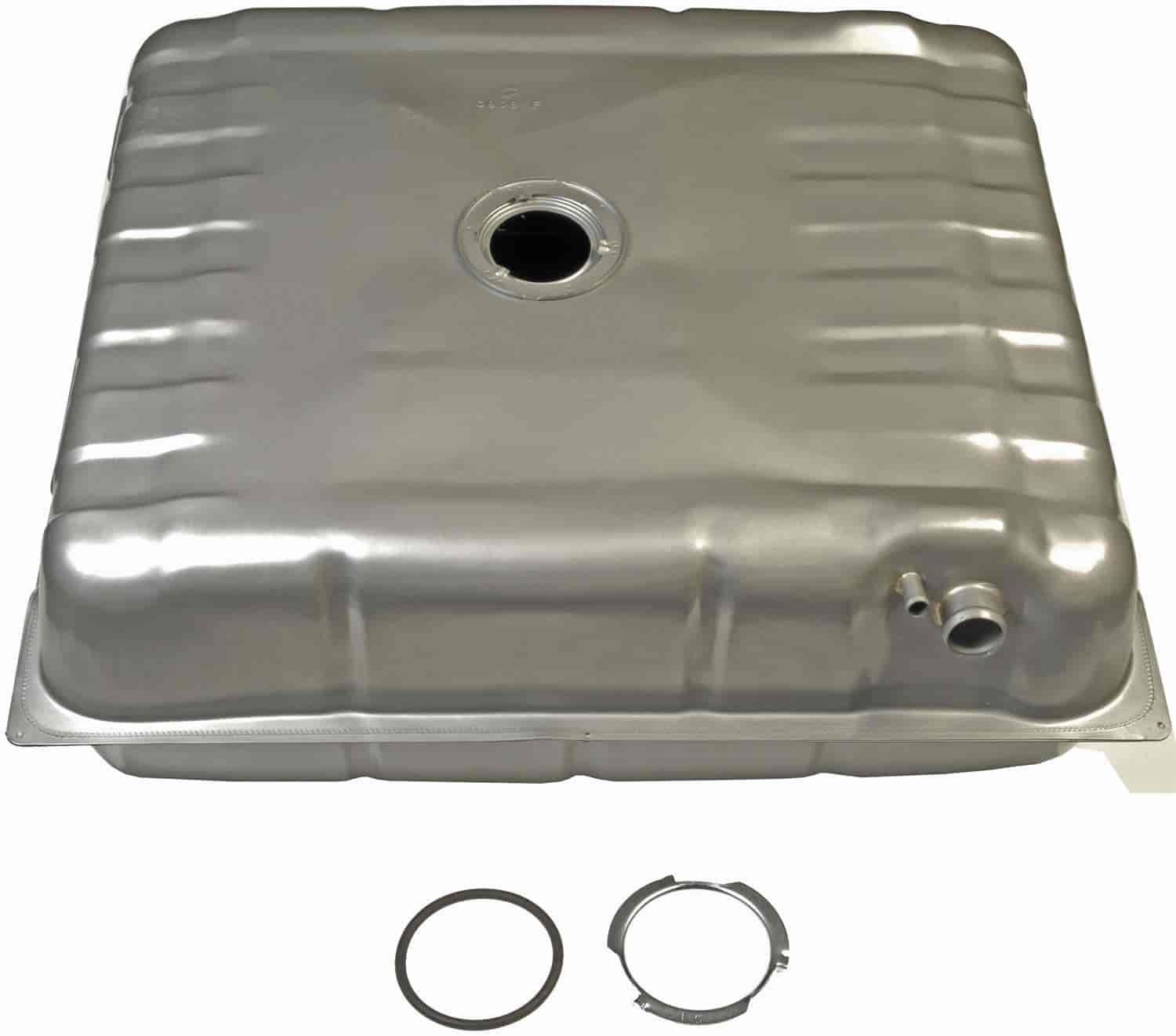 Dorman Products 576-396