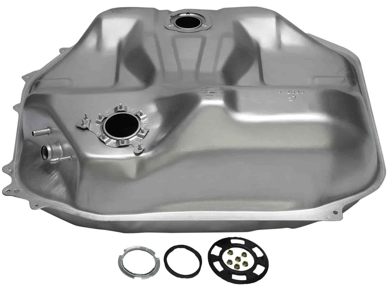 Dorman Products 576-604