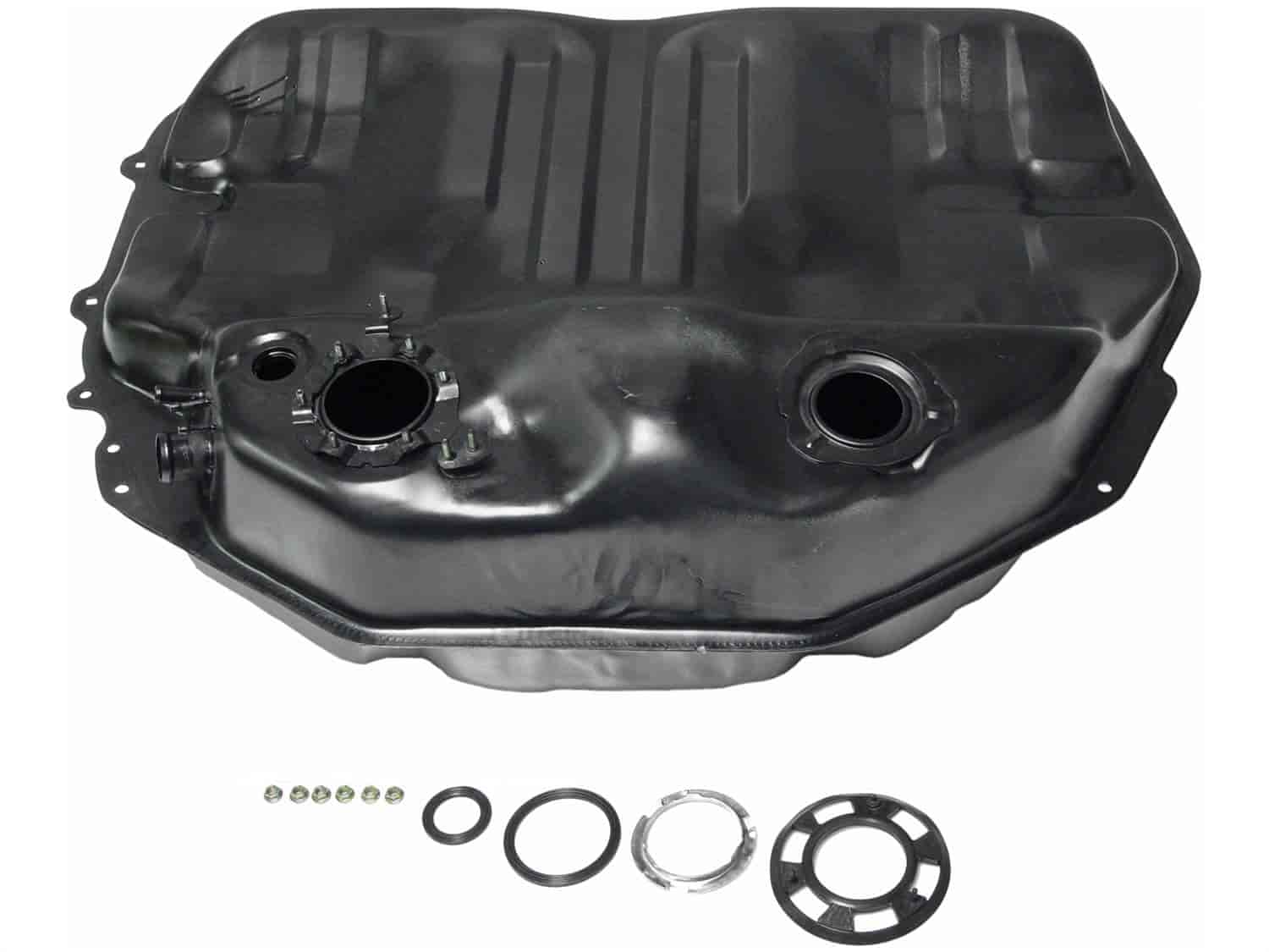 Dorman Products 576-606