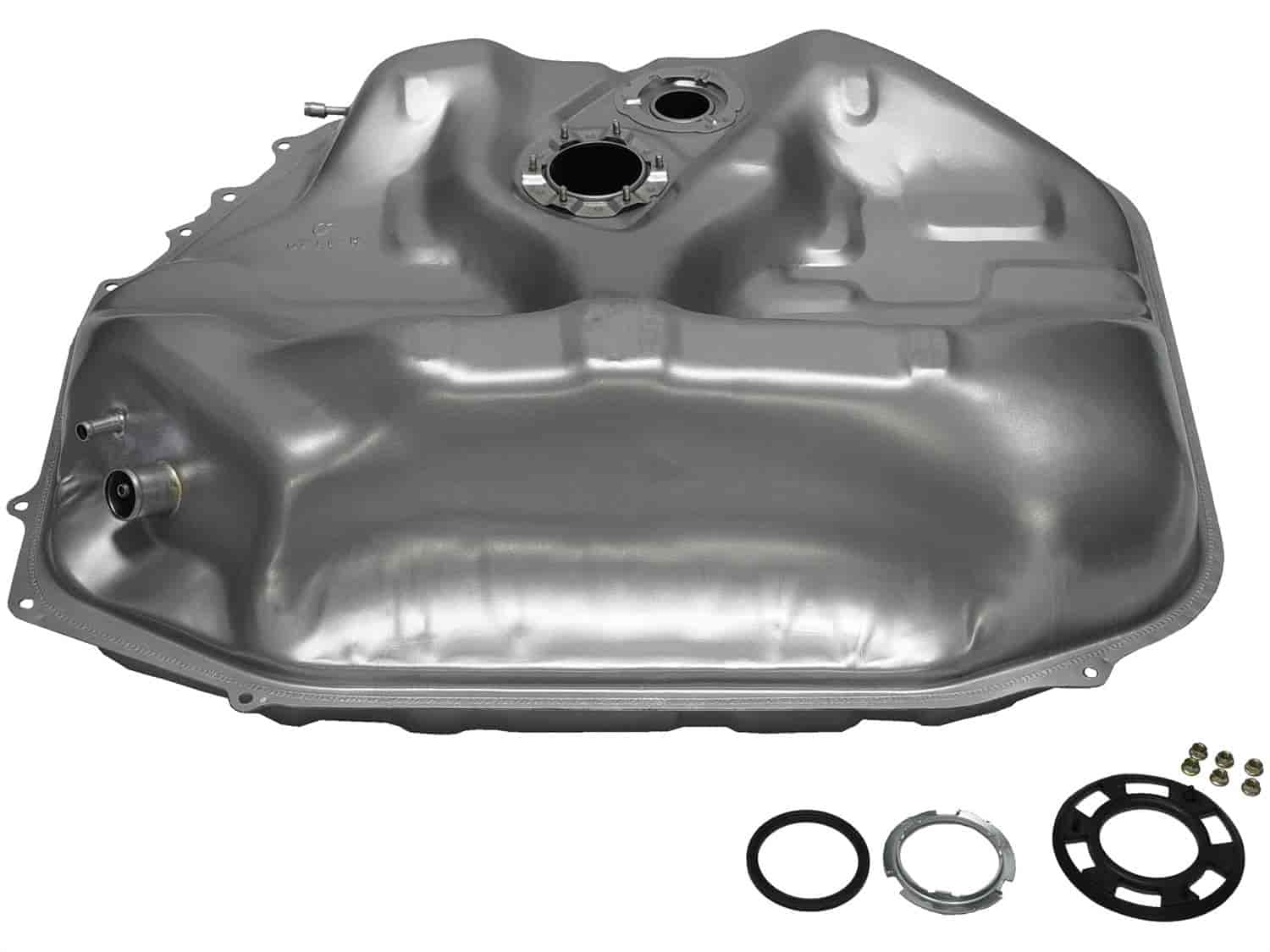 Dorman Products 576-610