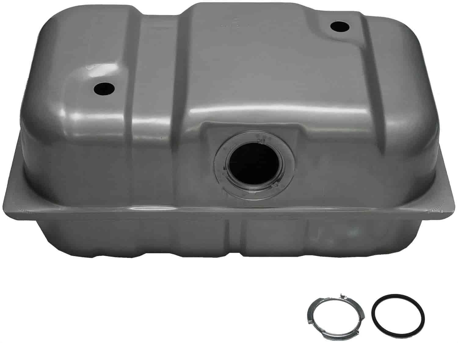 Dorman Products 576-662
