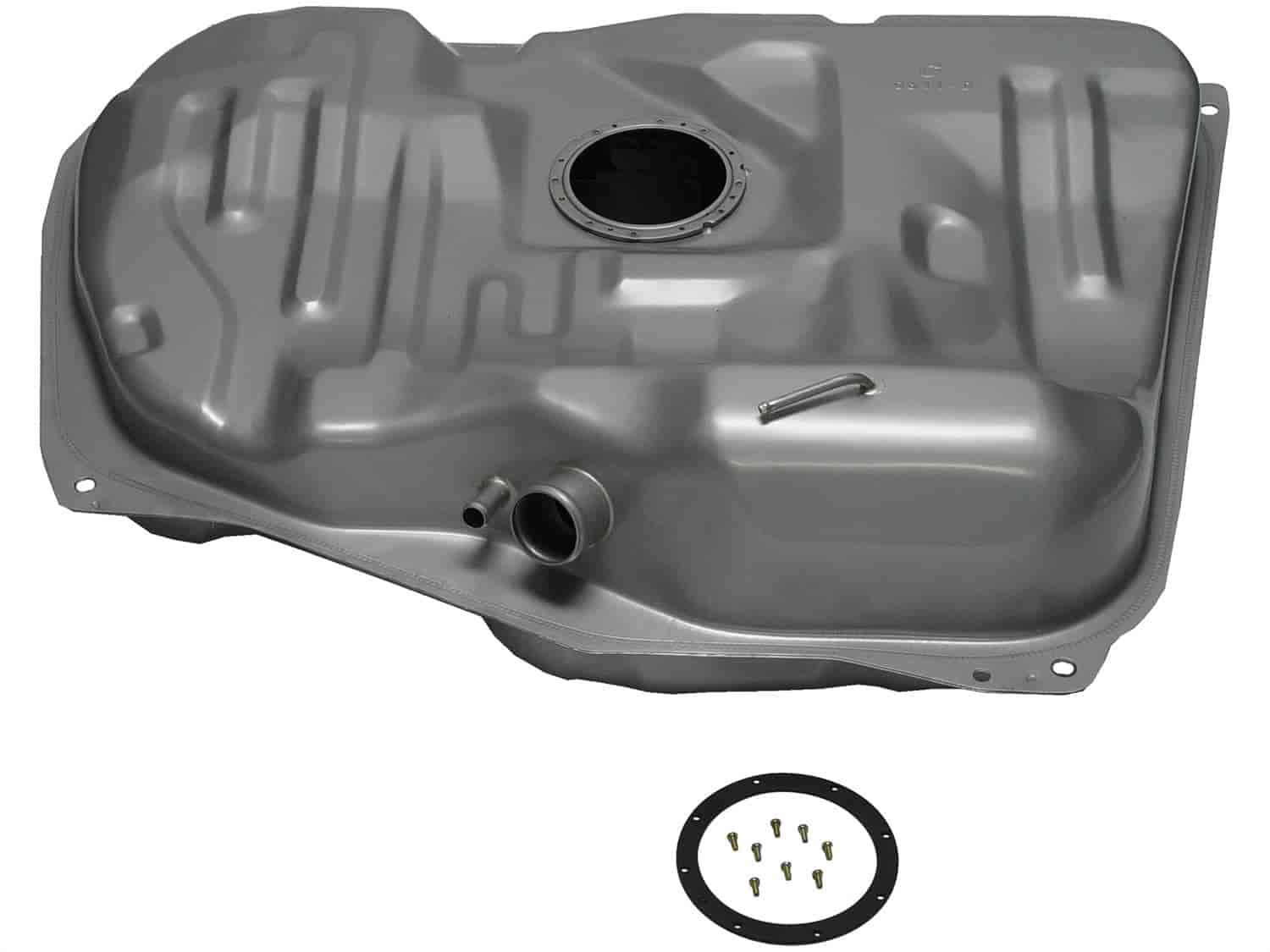 Dorman Products 576-705
