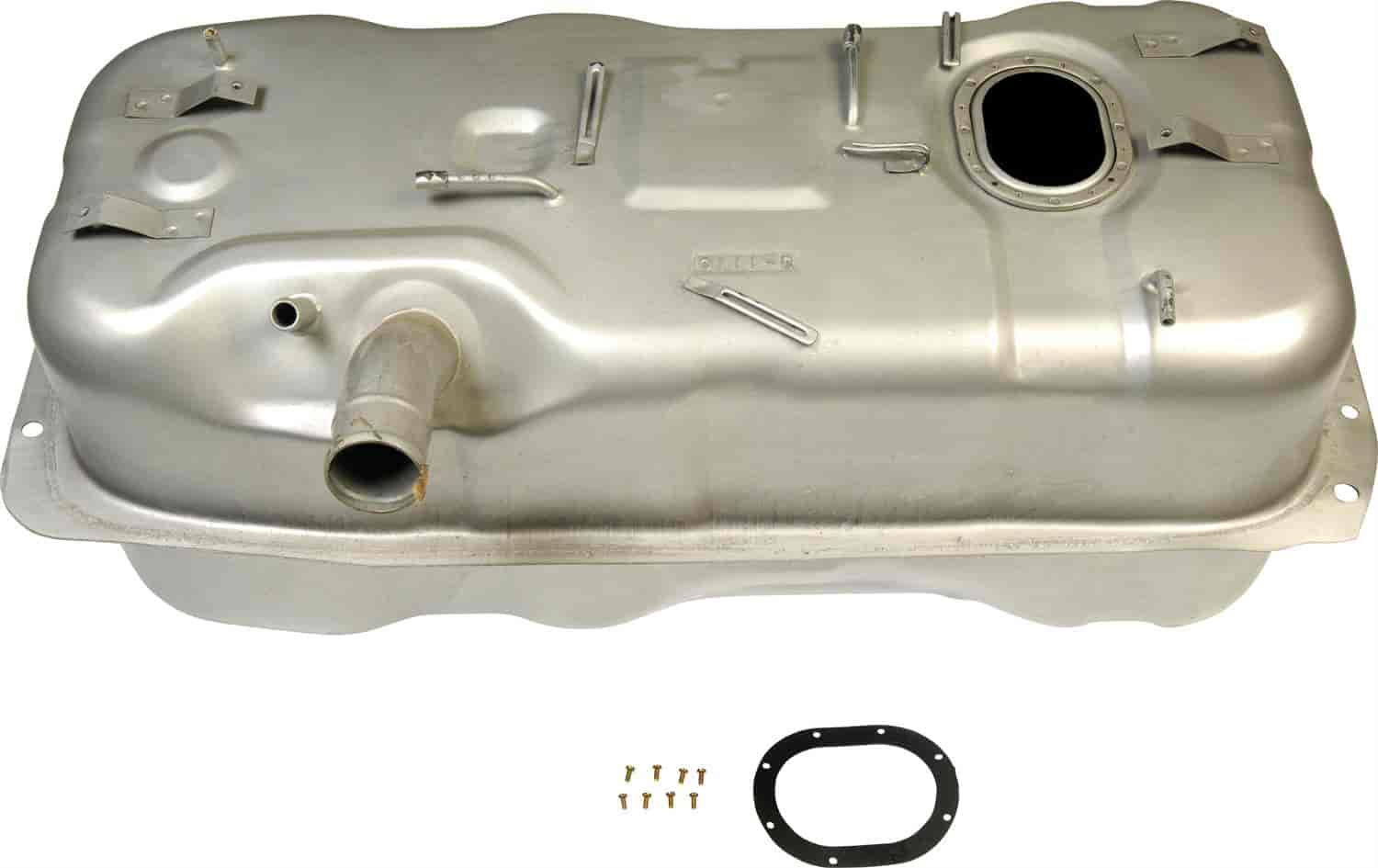 Dorman Products 576-720