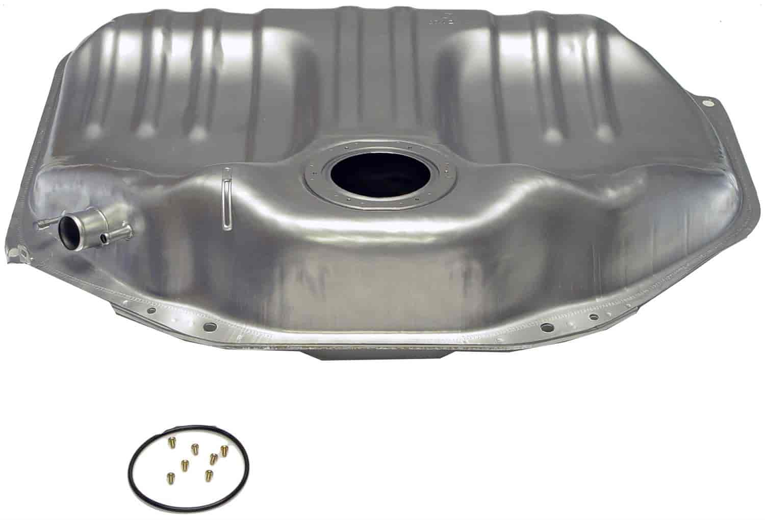 Dorman Products 576-816