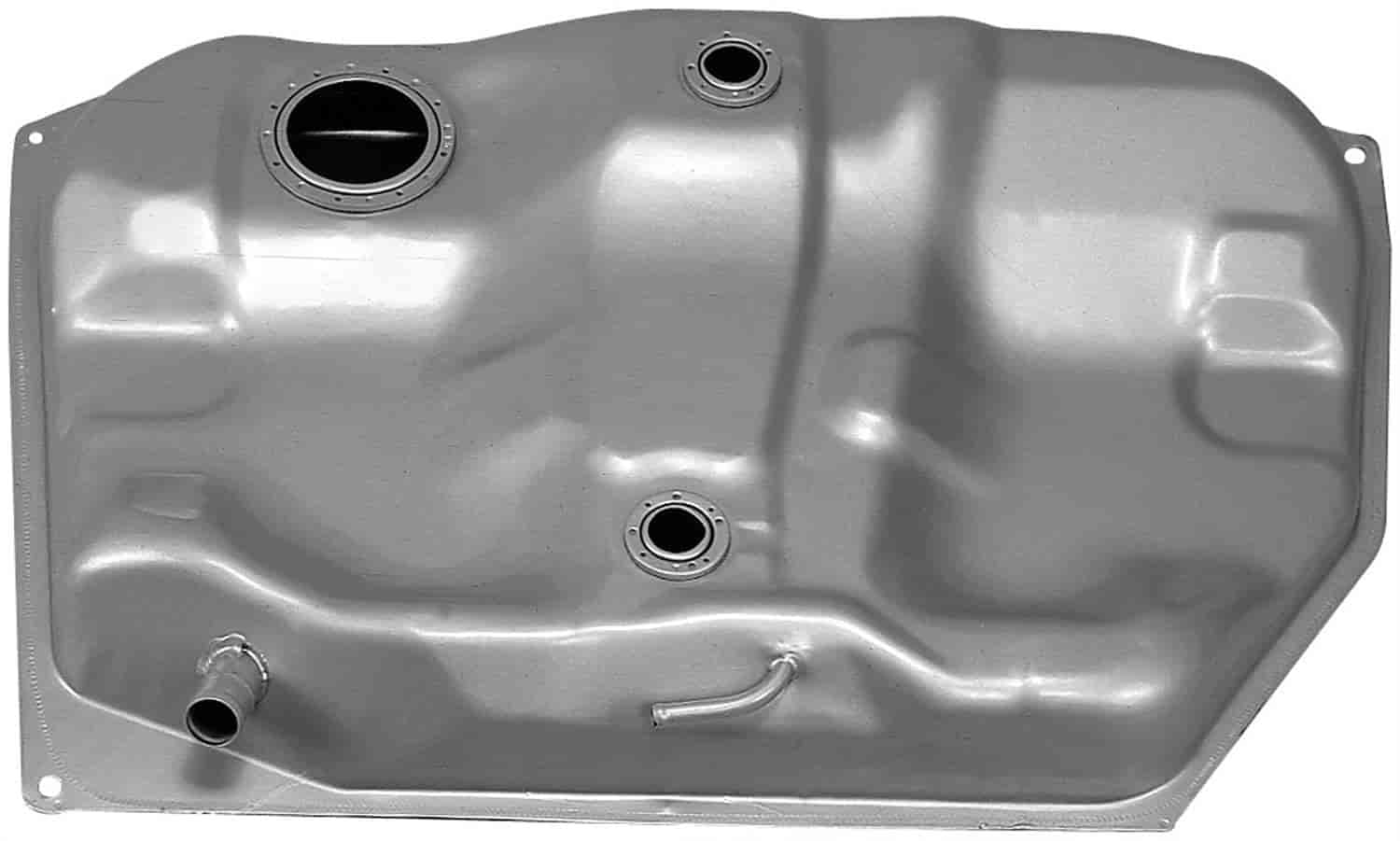 Dorman Products 576-851