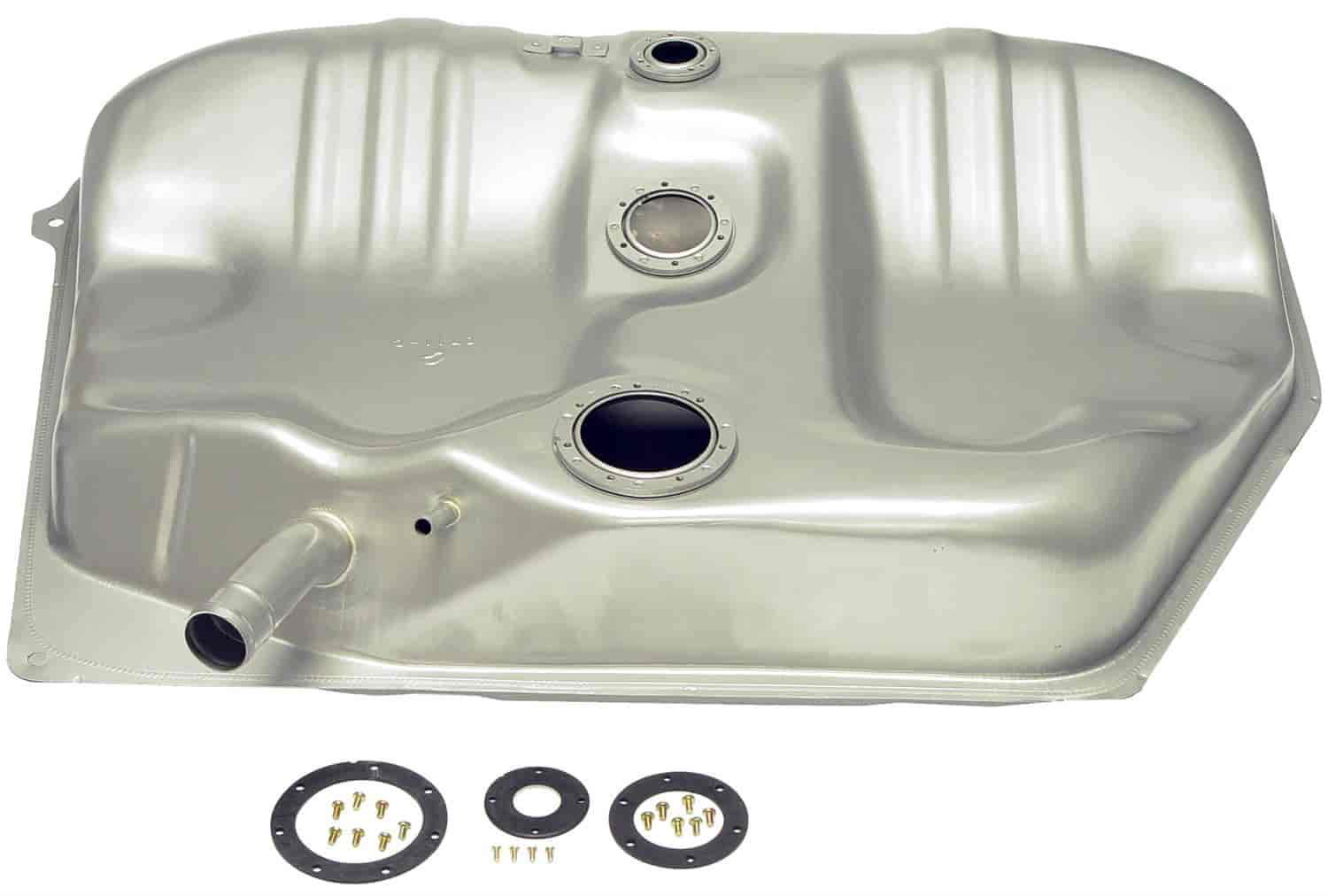 Dorman Products 576-853
