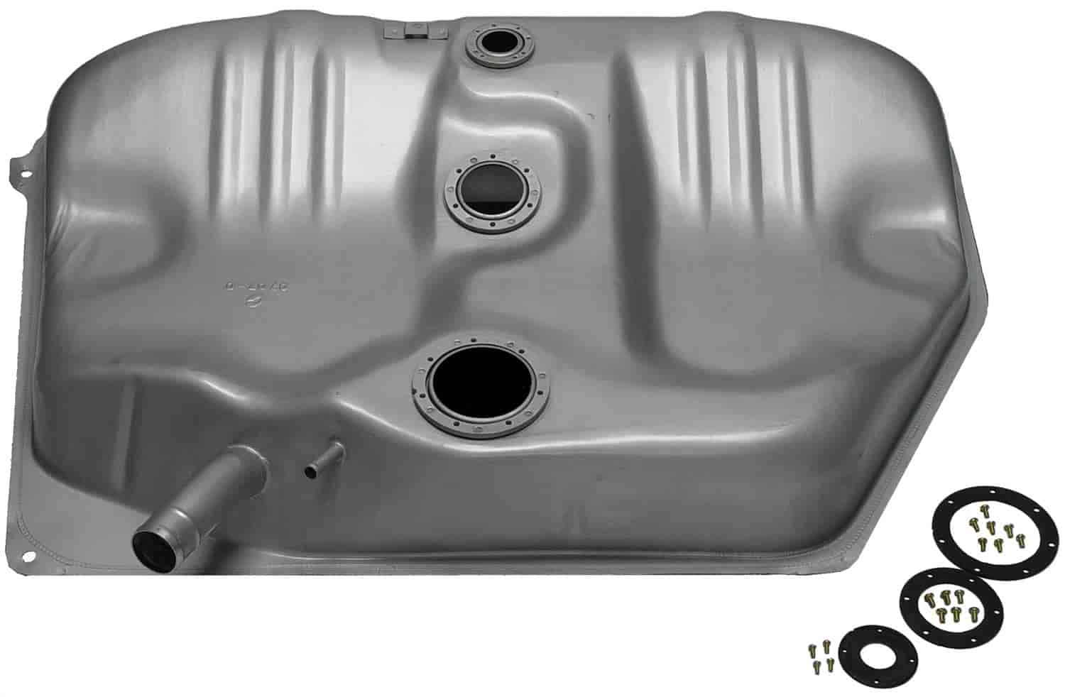 Dorman Products 576-854