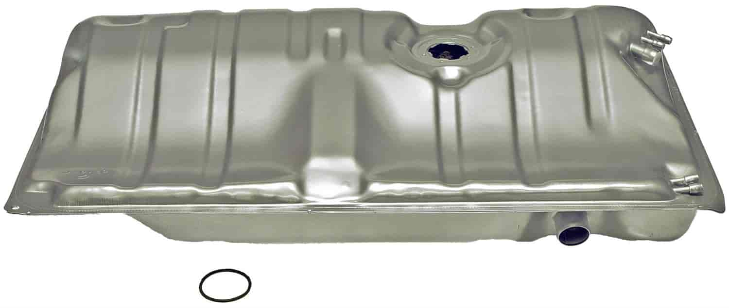 Dorman Products 576-902
