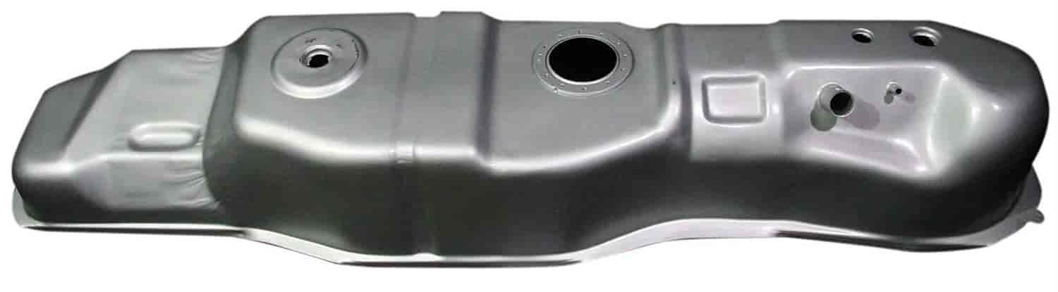 Dorman Products 576-952