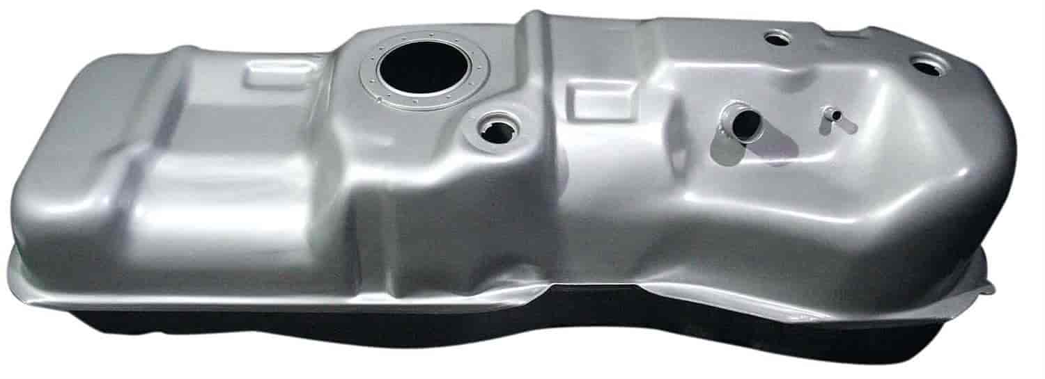 Dorman Products 576-953
