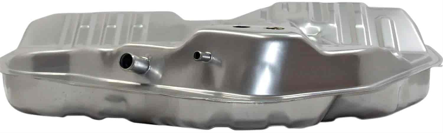 Dorman Products 576-954
