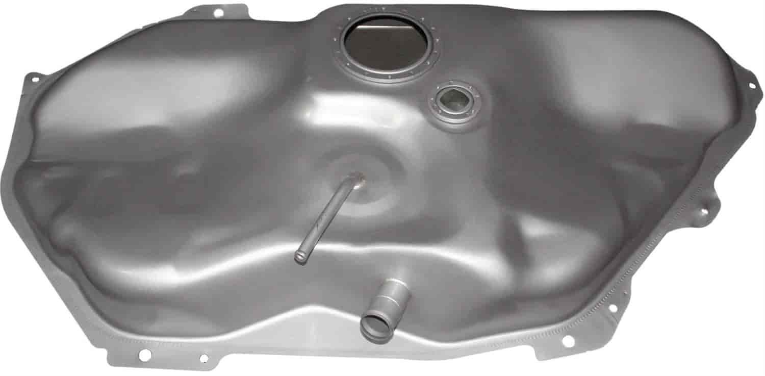 Dorman Products 576-961