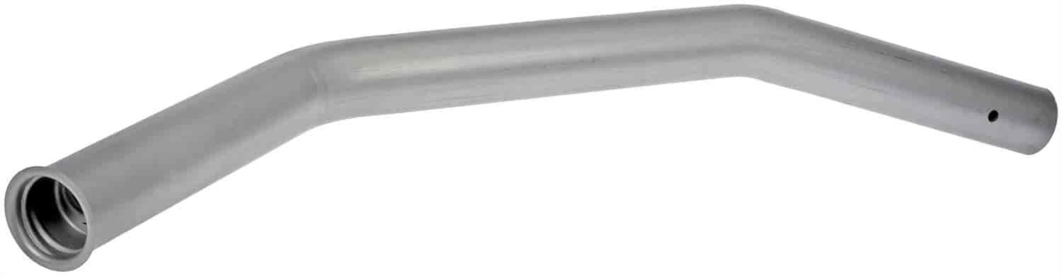 Dorman Products 577-015