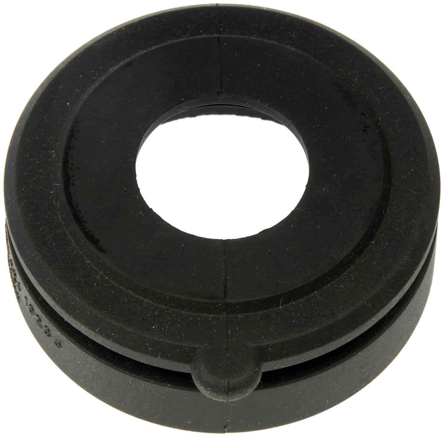 Dorman Products 577-501